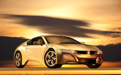 Les constructeurs automobiles choisissent le VTC