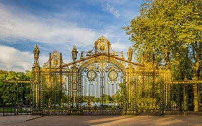 Top 10 des lieux à visiter absolument à Lyon